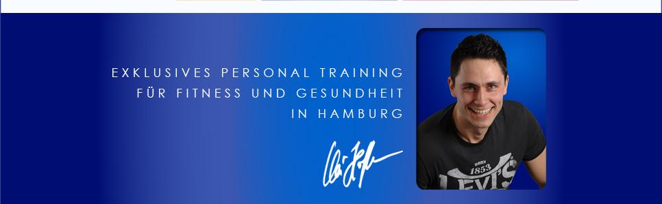 personal training in hamburg kai hoffmann homepage. Black Bedroom Furniture Sets. Home Design Ideas
